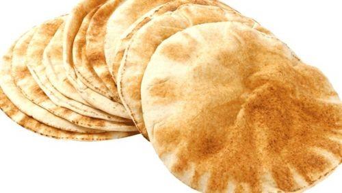 ميديا البلد إليكم عدد السعرات الحرارية التي يحتويها الخبز الأبيض